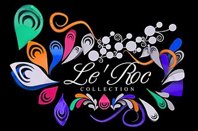 Le'Roc Collection Logo