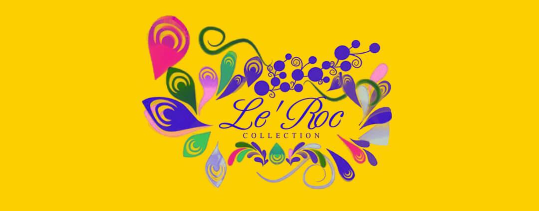 Le'Roc Collection