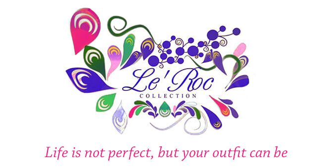 Le'Roc Collection